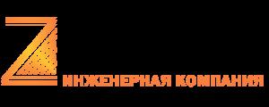 «ВЗИРЬ» - инженерная компания