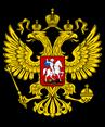 Ряжский районный суд 